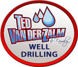 Well Drilling & Water Delivery Services for Eastern St. Catharines, Virgil, Niagara on the Lake & Thorold